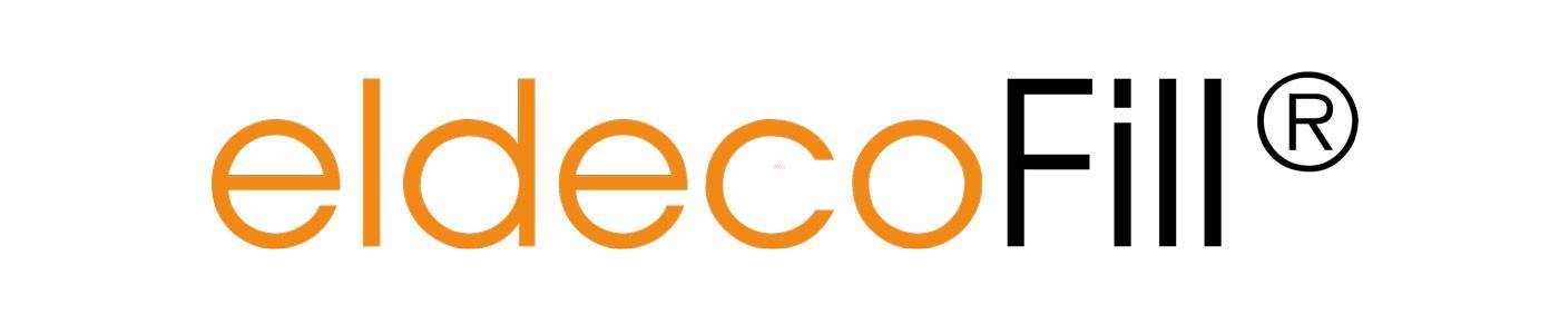 eldecofill-logo-2015