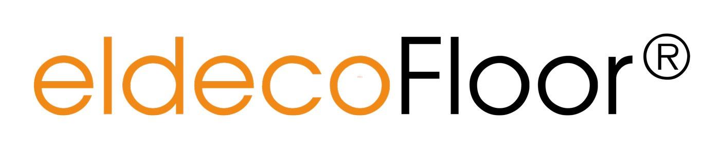 eldecofloor-logo-2015
